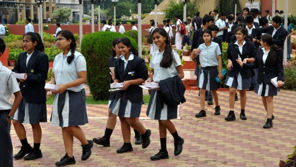CBSE #DateSheet for pending class #10th, #12th exams ...