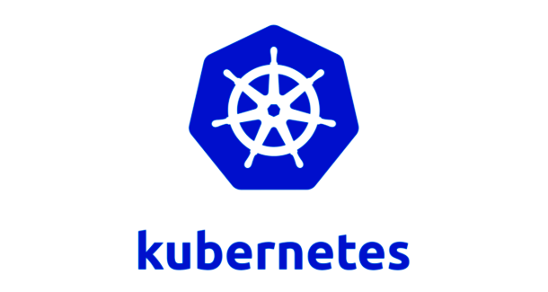 Kubernetes( commonly stylized ask8s ) is ...