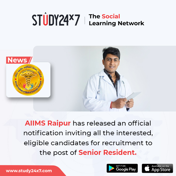 The All India Institute of Medical Sciences (AIIMS), ...