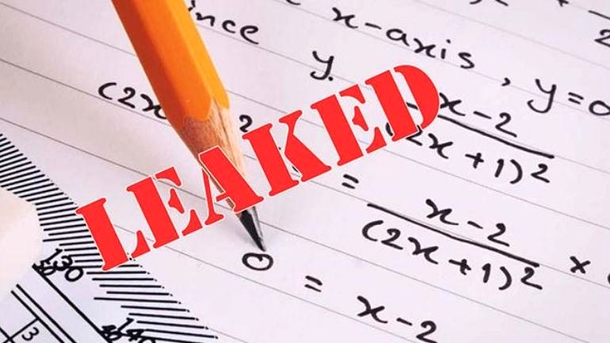 Odisha TET paper leaks, exam cancelled for 1.2 lakh a...