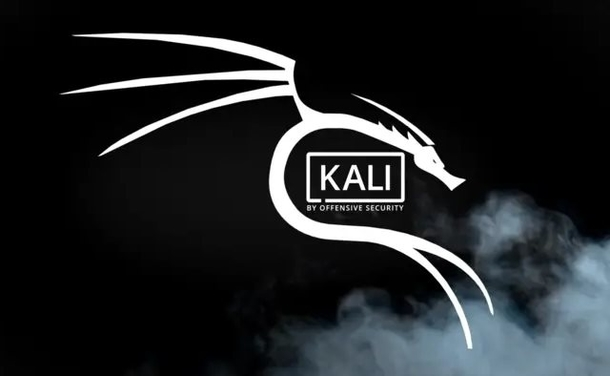 Kali Linux is a Debian-derived Linux distribution des...