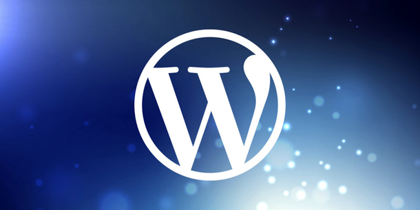 WordPress ( Content Management System) WordPress is a...