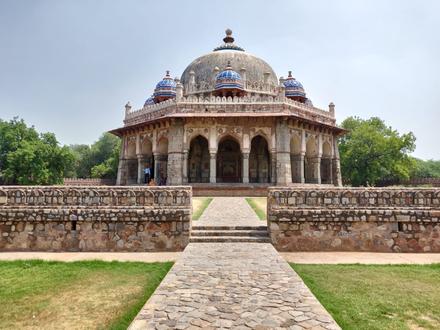 shivani pandey Cover image