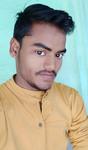 Nikhit Raaz