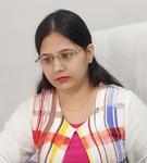 Indu Arya