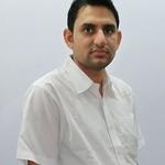 Murarilal Choudhary