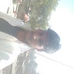 Rajinder yadav offical