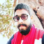 Shivam Tomar