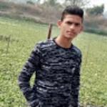 Anup Chaurasia
