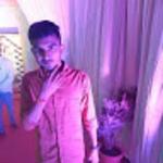 Bhupendra Keer