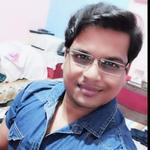 Vipin Gangwar
