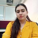 Neesha Choudhary