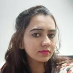 Neesha Malik