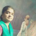 Santhanalakshmi Santhanalakshmi