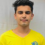 DEEPANSHU KHATRI