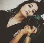 Navita Rana