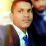 HIMANSHU Varma
