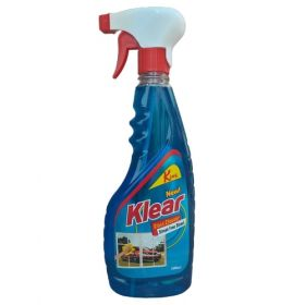 King Klear Classic Cleaner 500ml