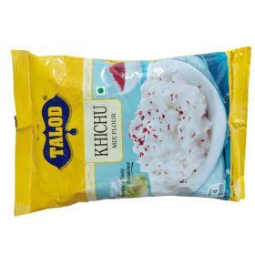 Talod Khichu Mix Flour 200g