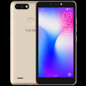 TECNO POP 2F (16GB 1GB RAM)