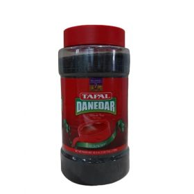Tapal Danedar Black Tea 1kg Jar