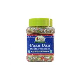 Kitchen D'lite Paan Dan Mouth Freshner 160g