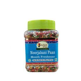 Kitchen D'Lite  Noorjahani Paan Mouth Freshener200g