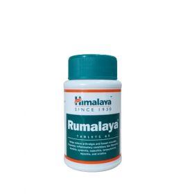 Himalaya Rumalaya 60 Tabs