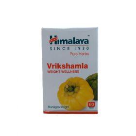 Himalaya Vrikshamla Weight Wellness 60 Tabs