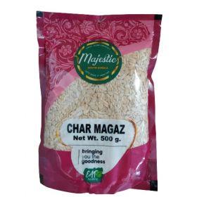 Majestic Char Magaz 500g