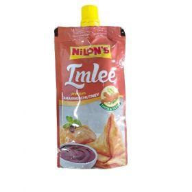 Nilons Imlee Tamrind Chutney 80g Pouch