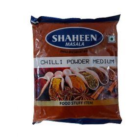 Shaheen Chilli Powder 500G