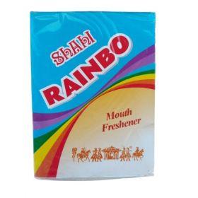 Shahi Rainbo Mouth Freshener 24Pkt