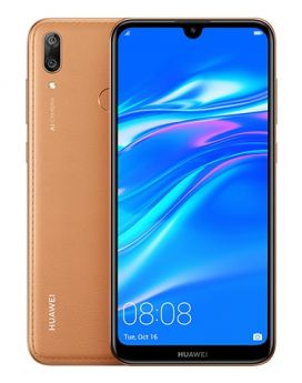 HUAWEI Y7 Prime 2019 (32GB 3GB RAM)