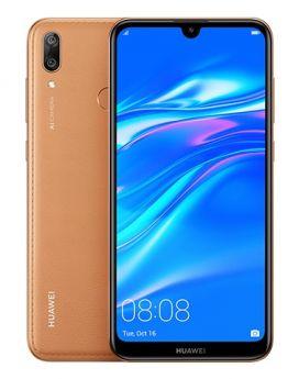 HUAWEI Y7 Prime 2019 (64GB 3GB RAM)