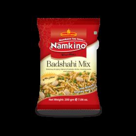 United King Namkino Badshahi Mix 200g