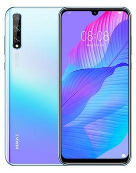 Huawei Y8p (128GB 4GB RAM)