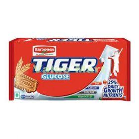 Britannia Tiger Glucose Buscuits 50g