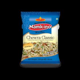 United King Namkino Chewra Classic 200g