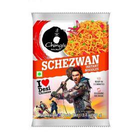 Ching's Schezwan Noodles 60g