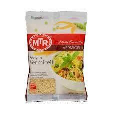 MTR Vermicelli 440g