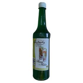 Firdous Cordial Honey Melon 750ml