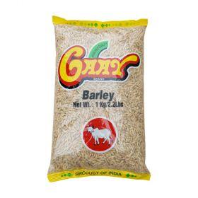 Gaay Barley Whole 1Kg