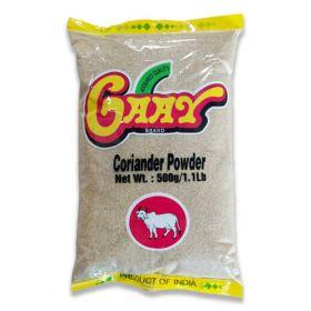 Gaay Coriander Powder 500gm