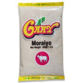 Gaay Moraiyo 500G