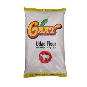 Gaay Udad Flour 1 Kg