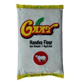 Gaay Handva Flour 1Kg