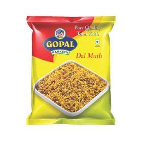 Gopal Dal Moth 85Gm