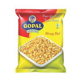 Gopal Moong Dal 75Gm