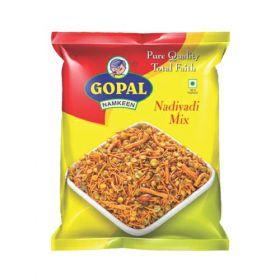 Gopal Nadiyadi Mix 85Gm